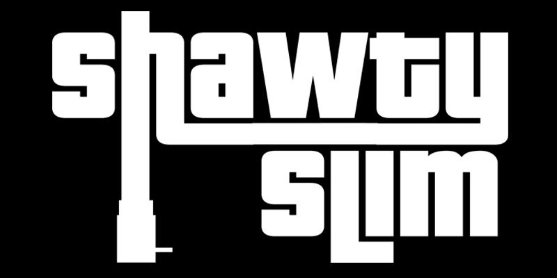 Shawty Slim